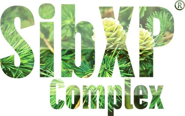 SibXP® Complex